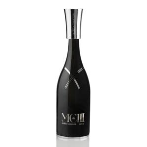 Moët & Chandon MC III Brut 0,75l 12,5%