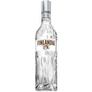 Finlandia Kokos 1l 37,5%