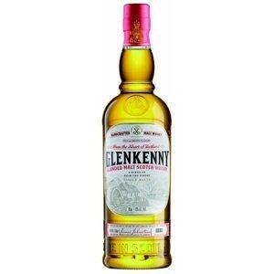 Glenkenny 0,7l 40%