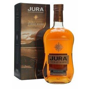 Isle of Jura Turas Mara 1l 42%