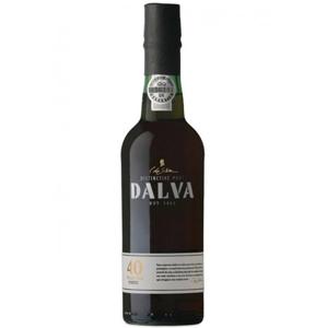 Dalva Porto 40y 0,75l 20%