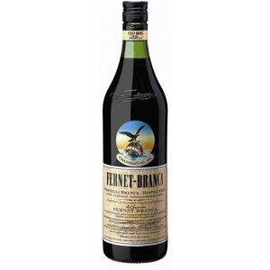 Fernet Branca 0,7l 35%
