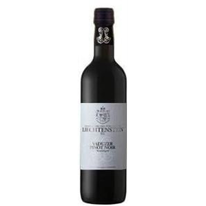 Vaduzer Pinot Noir Herawingert 2016 0,75l 13,5%