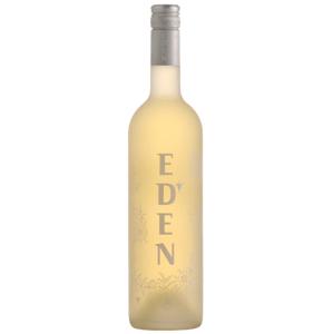 Domaine des Deux Ruisseaux Eden Blanc 2015 0,75l 12,5%