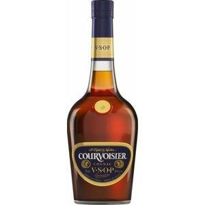 Courvoisier VSOP 1l 40%