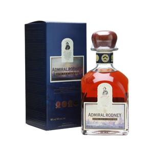 Admiral Rodney 0,7l 40%