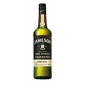 Jameson Caskmates Stout Edition 0,7l 40%