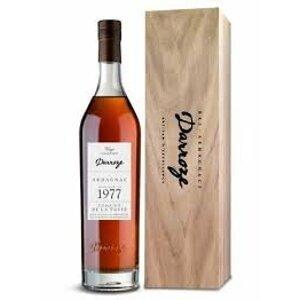 Darroze Amagnac 1977 0,7l 48,8%