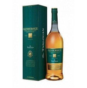 Glenmorangie Tarlogan 0,7l 43%