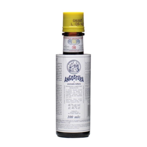 Angostura Aromatic Bitters 0,1l 44,7%