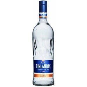 Finlandia 101° 1l 50,5%