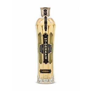 St.Germain Liqueur 0,7l 20%