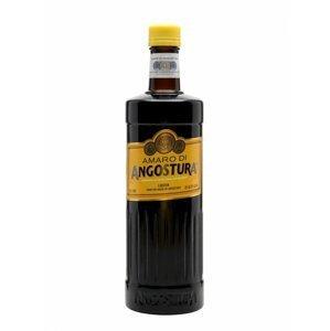 Amaro Di Angostura 0,7l 35%