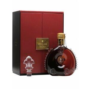 Rémy Martin Louis XIII. Prestige 1,5l 40%