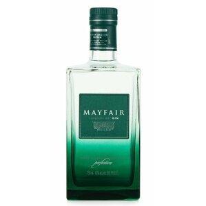 Mayfair London Dry Gin 0,7l 40%