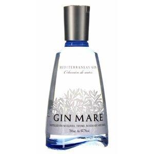 Gin Mare 0,7l 42,7%