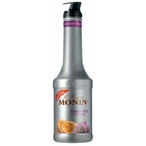 Monin Passion - Maracuja Pyré 1l