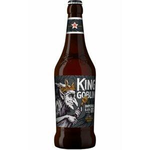 King Goblin Pivo 15° 0,5l 6,6%