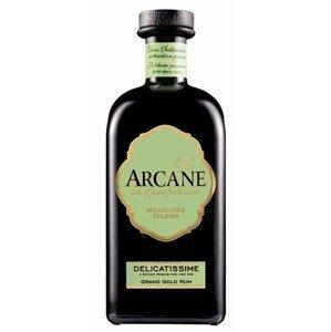 Arcane Delicatissime 0,7l 41% GB