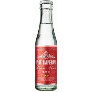 East Imperial Burma Tonic 0,15l