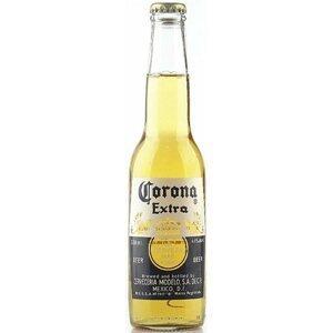 Corona Extra Pivo 11,3° 0,355l 4,5%