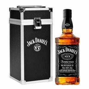 Jack Daniel's Music Box 0,7l 40% GB
