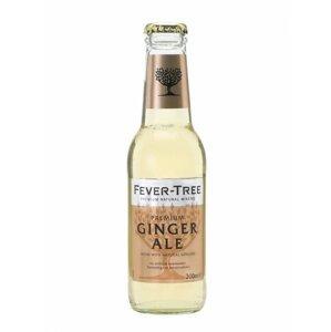 Fever Tree Ginger Ale 0,2l