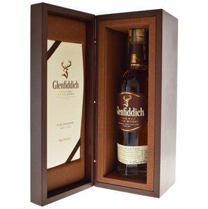 Glenfiddich Rare Collection 1977 0,7l 44,9%