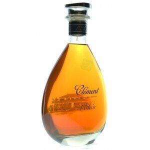 Clement Vieux L'Elixir 0,7l 42%