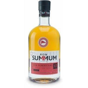 Summum 12y 0,7l 43%