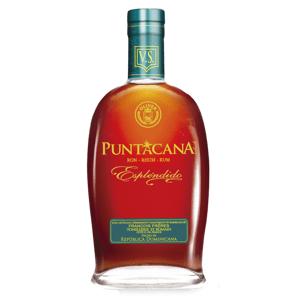 Puntacana Club Esplendido 0,7l 38%