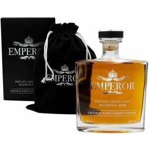 Emperor Private Collection 0,7l 42%