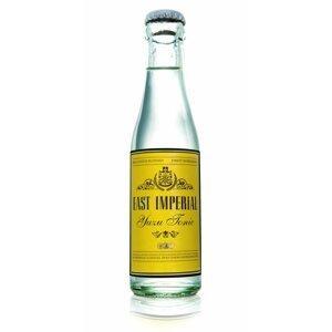 East Imperial Yuzu Tonic 0,15l