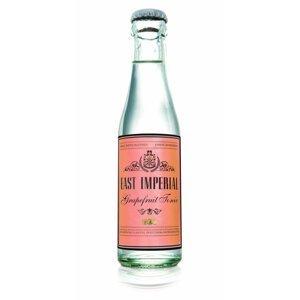 East Imperial Grapefruit Tonic 0,15l