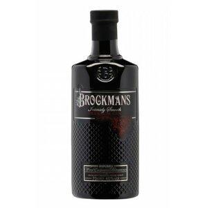Brockmans Gin 0,7l 40%