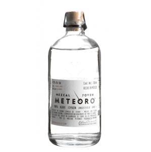 Mezcal Meteoro Espadin 0,7l 45%