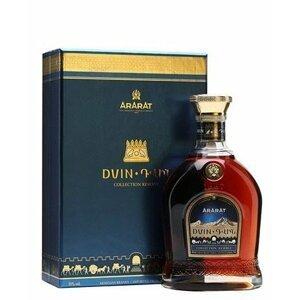 Brandy Ararat Divin Collection Reserve 0,7l 50%