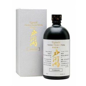 Togouchi Premium Blend 0,7l 40%