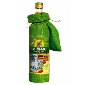 Dzama Le Maki 1l 37,5%
