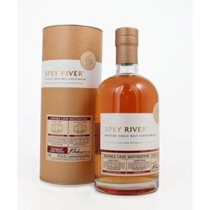Spey River 0,7l 40%