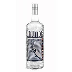 Nautica Vodka 0,7l 40%