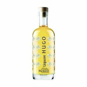 Hugo Liquore 0,7l 16%