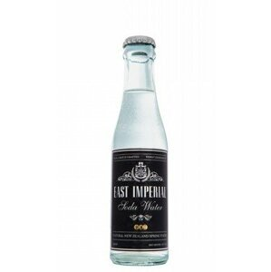 East Imperial Soda Water 0,15l