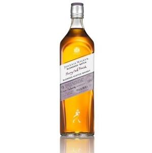 Johnnie Walker Blenders' Batch Sherry Cask 1l 40%