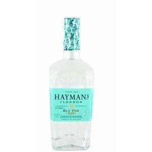 Hayman's Old Tom Gin 0,7l 41,4%
