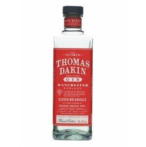 Thomas Dakin Gin 0,7l 42%