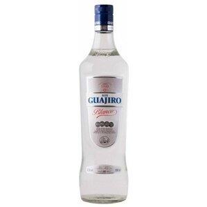 Guajiro Blanco 0,7l 37,5%