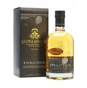 Glenglassaugh Evolution 0,7l 50%