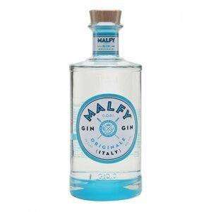 Malfy Gin Originale 0,7l 41%