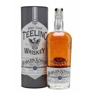 Teeling Brabazon Bottling Ser.2 0,7l 49,5%